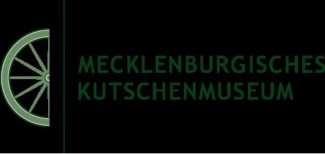 Mecklenburgisches Kutschenmuseum